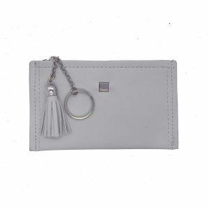 monedero_gris_rectangular